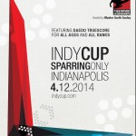 Indy Cup14 Thumb