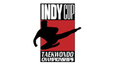 IndyCup