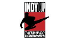 IndyCup Taekwondo Championships
