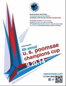 USPCC 14 Flyer (496x640)